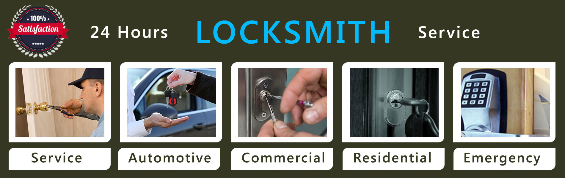 Cherry Hill Lock And Locksmith, Cherry Hill, NJ 856-454-9414